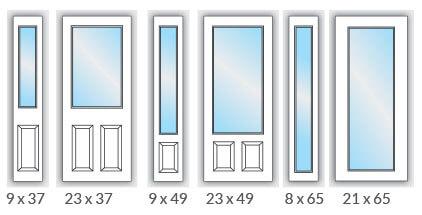 commodites-vitraux-clairs-lowe-argon